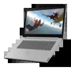 Laptop Deals