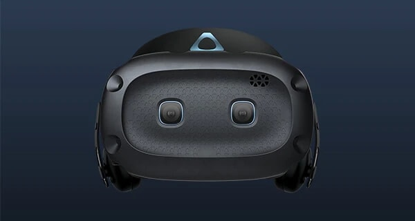Upgrade your VIVE Headset