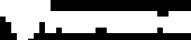 Armor X Logo