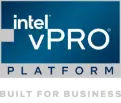 Intel Logo | Why LenovoPRO for Small Business