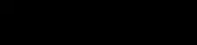 Lenovo Device Intelligence