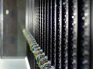 Workload optimized solutions for SAP HANA