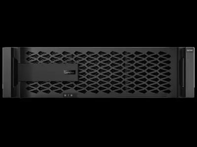 ThinkSystem DM Series All-Flash Array