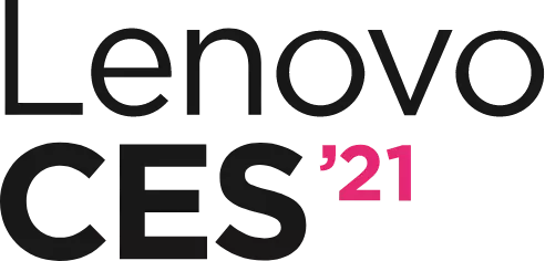 Lenovo at CES
