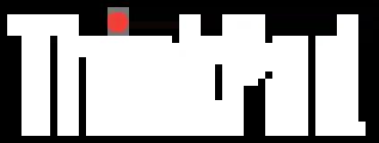 thinkpad-logo
