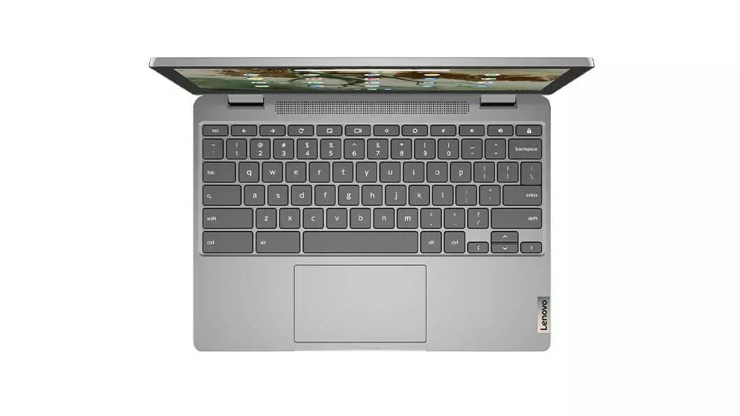 lenovo-ideapad-flex-3i-chromebook-11-inches-arctic-grey-05.jpg