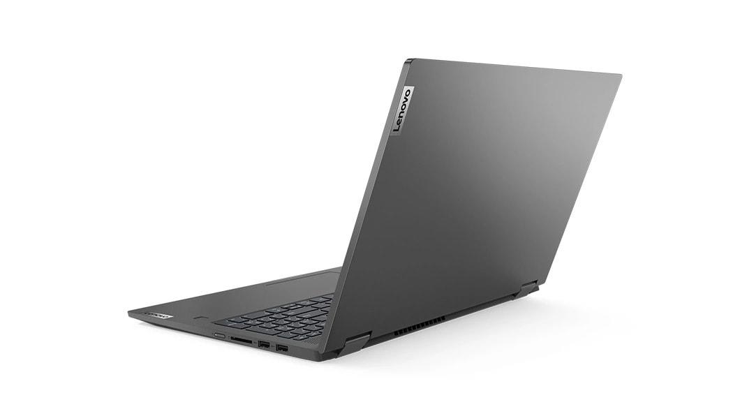 lenovo-ideapad-flex-5-15inch-amd-graphite-grey-06.jpg